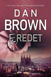Dan Brown - Eredet