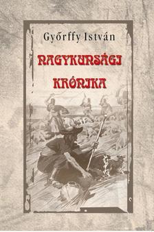 Győrffy István - Nagykunsági krónika