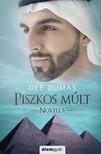 Dee Dumas - Piszkos múlt novella [eKönyv: epub, mobi]