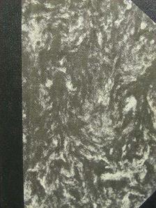 Alvicz József - Gazdálkodás 1989. január-június (fél évfolyam) [antikvár]