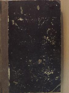 Medgyes Lajos - Eredeti egyházi beszédek II./Köznép előtt tartott egyházi sz. beszédek II. [antikvár]