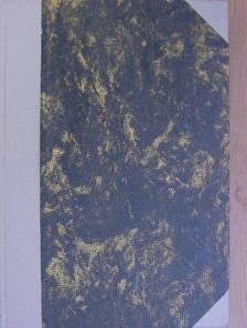Anna P. - Kémiai Közlemények 1990. 71. kötet 1-2. szám [antikvár]