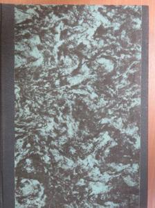 Barta György - Természet Világa 1968. január-december [antikvár]