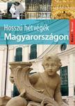 Farkas Zoltán - Hosszú hétvégék Magyarországon