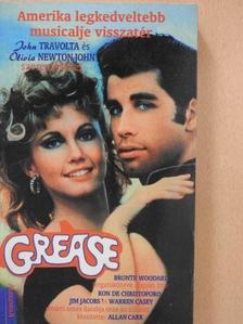 Ron De Christoforo - Grease [antikvár]