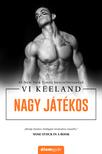 Vi Keeland - Nagy játékos