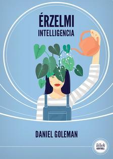 Daniel Goleman - Érzelmi intelligencia