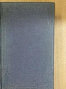Ludwig Börne - Gesammelte Schriften von Ludwig Börne IV. (gótbetűs) [antikvár]