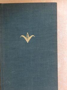 Georges Duhamel - Két ember [antikvár]