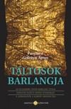 Agnes Golenya Purisaca - Táltosok barlangja [eKönyv: epub, mobi]