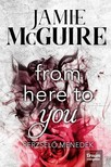 Jamie McGuire - From here to you - Perzselő menedék [eKönyv: epub, mobi]