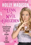 Holly Madison - Lenn, a nyúl üregében [eKönyv: epub, mobi]