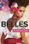 Dhonielle Clayton - The Belles - A szépség ára [eKönyv: epub, mobi]
