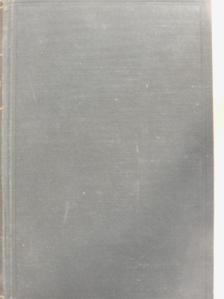 A. dr. Makfalvi Margit - Az iskolaorvos kézikönyve [antikvár]