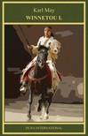 Karl May - Winnetou I. [eKönyv: epub, mobi]