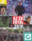 AZ ÉV FOTÓI 2018