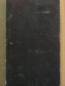 Heinrich v. Hurter - Schönheit und Wahrheit der Katholischen Kirche (gótbetűs) [antikvár]