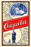 Antonio Orlando Rodríguez - Chiquita ###