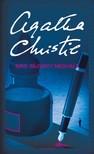 Agatha Christie - Mrs. McGinty meghalt [eKönyv: epub, mobi]