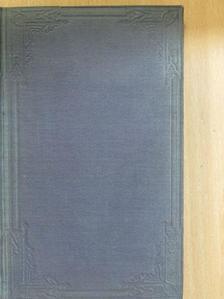 Ludwig Börne - Gesammelte Schriften von Ludwig Börne II. (gótbetűs) [antikvár]