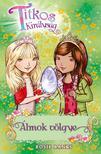 Rosie Banks - Titkos Királyság 9. - Álmok völgye