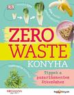 Kate Turner - ZERO WASTE KONYHA
