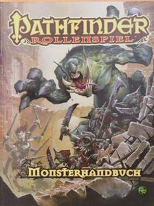 Pathfinder Rollenspiel [antikvár]