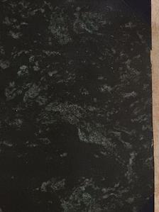 Erdődy János - Vőlegényem a gengszter/A primadonna feltámadása/A mama kerestetik!/Legény a talpán/A félmilliós lány/Isten veled, Klára!/Nehéz napok/A ház közbeszól/Negyven hotelszoba [antikvár]