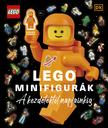 LEGO Minifigurák - A kezdetektől napjainkig