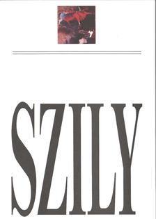 Bajkay Éva - Szily Géza [antikvár]
