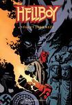 Mike Mignola - Hellboy 3.  A végzet jobb keze