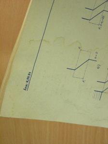 Rácz János - Középiskolai matematikai lapok 1988. (nem teljes évfolyam) [antikvár]