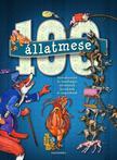 100 állatmese