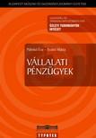 Szabó Márta-Pálinkó Éva - Vállalati pénzügyek [eKönyv: pdf]