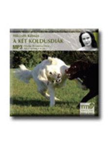 MIKSZÁTH KÁLMÁN - A két koldusdiák - hangoskönyv