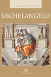 Michelangelo [eKönyv: epub, mobi]