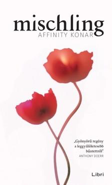 Konar, Affinity - Mischling [eKönyv: epub, mobi]