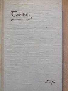 Tacitus - Tacitus [antikvár]