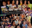 L+100 TOP 20 - 20, MÁSHOL NEM HALLGATÓ SLÁGER