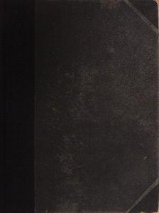 Alexy E. - Literatura 1926. januárius-december [antikvár]