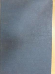 Benkő Attila - Új Írás 1975. július-december (fél évfolyam) [antikvár]