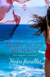 Mary Alice Monroe - Nyári fuvallat [eKönyv: epub, mobi]