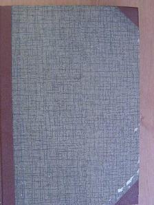 Balthazár Zsolt - Kémiai Közlemények 1976/1-4. [antikvár]