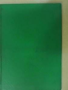Mérei Ferenc - Aktus és motiváció összefüggése a gyermek-játékterápiában [antikvár]