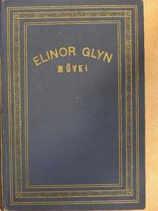 Elinor Glyn - A karrier [antikvár]