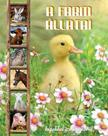 TKK - A farm állatai