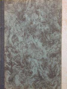 Ifj. Alexandre Dumas - La Princesse de Bagdad [antikvár]