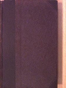 R. L. Stevenson - A ballantraei földesúr [antikvár]