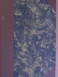 Bérces Tibor - Kémiai Közlemények 1977/1-4. [antikvár]