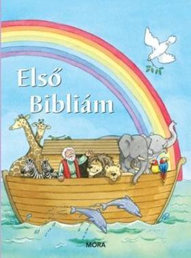 Első Bibliám